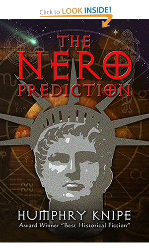 The Nero Prediction