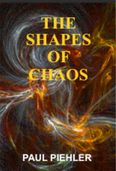 The Shapes of Chaos